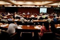 學生事務會議 課外活動新增為7大能力