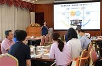 教師專業成長社群 陳麗華經驗分享
