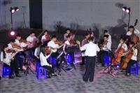 弦樂社期末音樂會