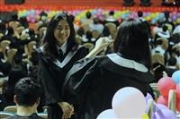108學年度畢業典禮