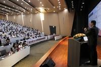 108-109學年度全面品質管理研習會