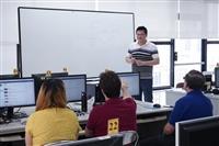 iClass學習平台工作坊