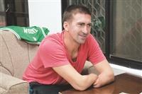 【校園話題人物】熱愛中文的俄國男孩 俄文一巴羅馬