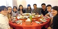 蘭陽校園春之饗宴