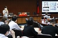 商管學院舉辦演講,邀請教發中心主任李麗君主講:「當商管學科遇到教學實踐研究」