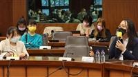文學院邀請行政院政務委員唐鳳主講:數位思維與新創人文