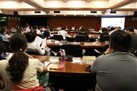 108學年度第1學期輔導身心障 礙學生暨家長座談會