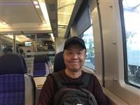 理學院/尖端材料科學學士學位學程 主任薛宏中