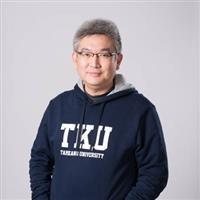 理學院/化學學系 主任陳曜鴻
