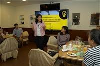 三校聯合採購雲端作業系統經驗分享