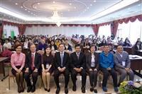 實驗教育發展學術研討會