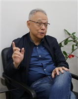 【卓爾不群】銀保系傑出校友專訪:趙台生