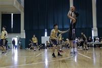體育處校長盃