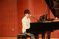 鋼琴詩人王俊傑演唱會