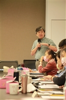 【通識核心課程】108新課綱綜合座談會