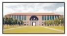 姊妹校on air--51---德州農工國際大學