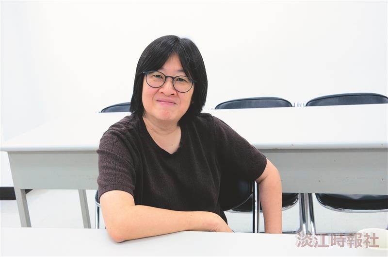 【特優導師】劉慧娟用心看見學生