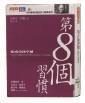 e9e31a5c-bcbd-43db-8afe-6d700ff31748.jpg
