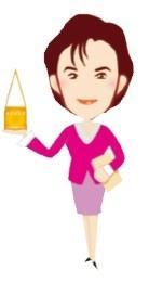Ms.Q之32:商管EMBA的品質管理