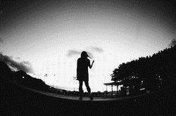 圖�王文彥