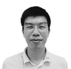 成教部華語中心主任 周湘華