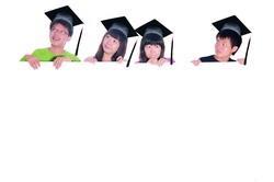 畢業生金榜1