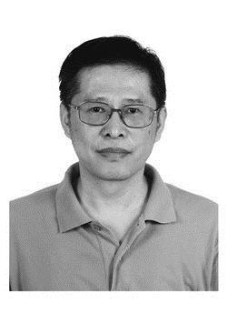 物理學系系主任 周子聰