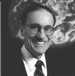 未來學大師介紹--華特•吉斯勒(Walter Kistler)