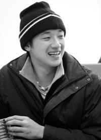 楊元欣(青年社會服務協會志工)