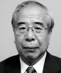 (Dr. Teruo Okubo)