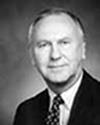 未來學大師介紹--華特•安德森(Walter Truett Anderson)