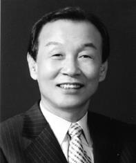 (Dr.Tae Il Lee)