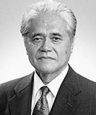 (Prof. Hiroyuki Umeda)