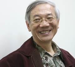 (記者邱湘媛攝)