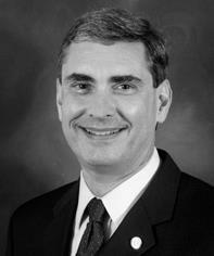 (Dr. John Cavanaugh)