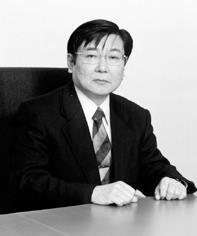 (Dr. Ikejima, Masahiro)