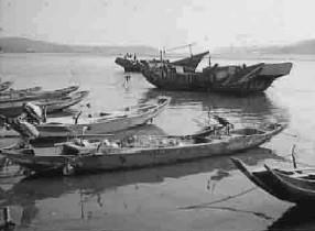 三十年前淡江發聲-李雙澤引燃民歌火焰