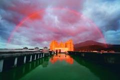 陳振堂2 作品 入選台灣的眼睛