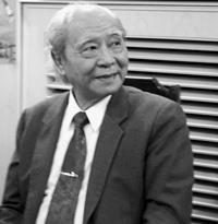 台灣劍道成績紀錄保持人鐵漢教練吳金璞 一生情繫劍道
