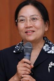 人事室主任陳海鳴