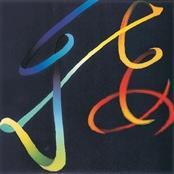 李錫奇《大書法系列版畫》