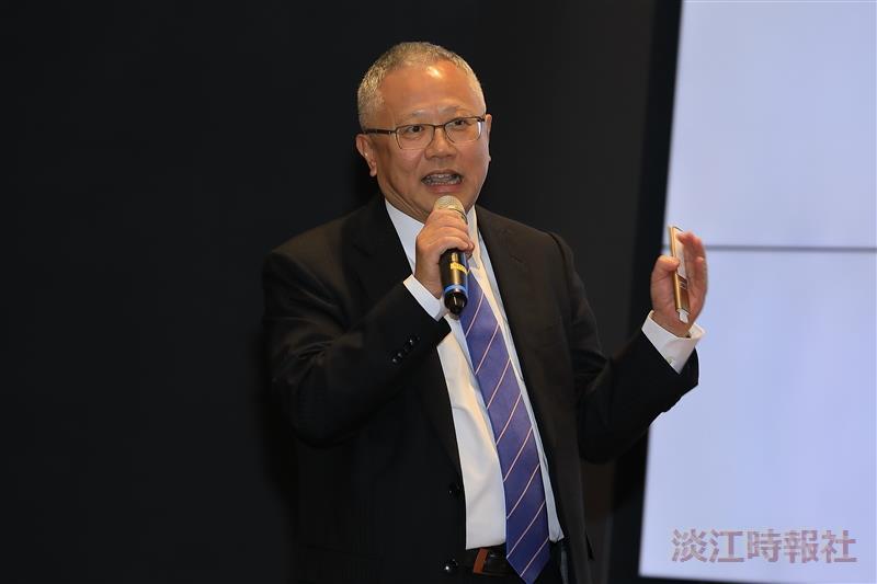 教學與行政革新研討會特刊