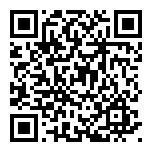 訂閱電子報QRCode