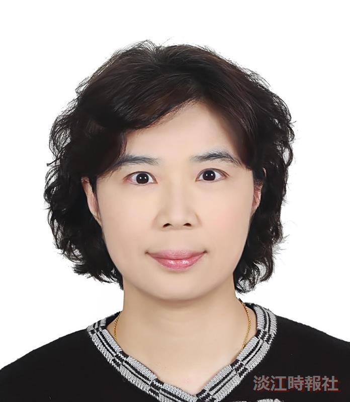 商管學院/全球財務管理全英語學士學位學程主任陳玉瓏