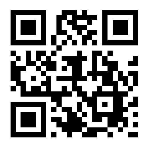 淡江品牌 校友齊讚QR CODE